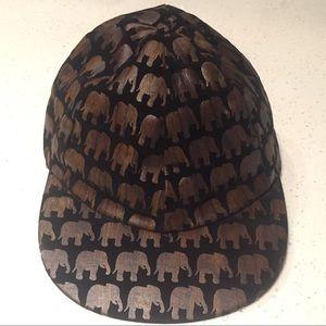 Merkley Headgear